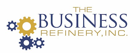 The Business Refinery, Inc.